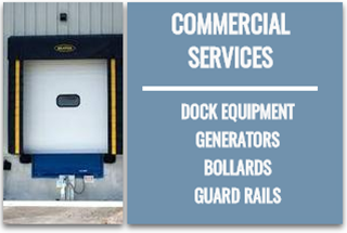 Miami Commercial Refrigeration